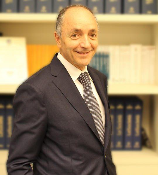 Francesco Catenacci
