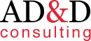 AD & D Consulting