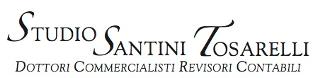 Studio Santini – Tosarelli Associati